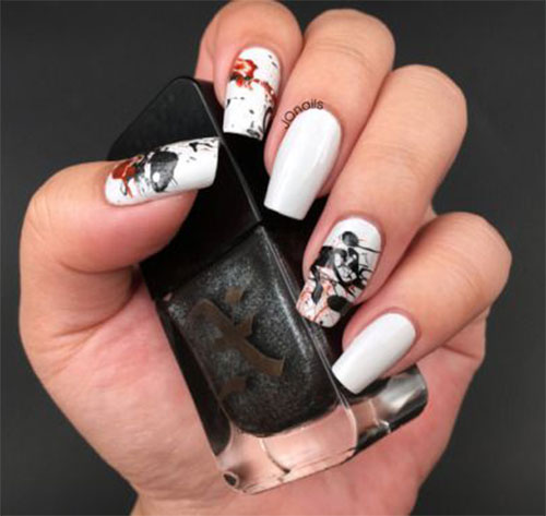 Happy-Halloween-Nail-Art-Designs-2020-October-Nails-2020-16