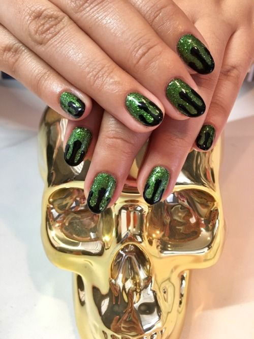 Happy-Halloween-Nail-Art-Designs-2020-October-Nails-2020-17
