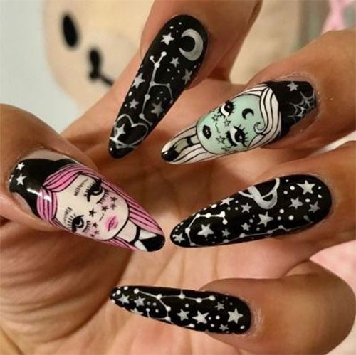 Happy-Halloween-Nail-Art-Designs-2020-October-Nails-2020-18