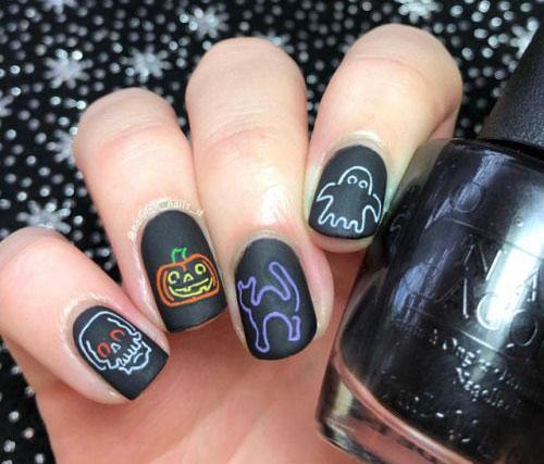 Happy-Halloween-Nail-Art-Designs-2020-October-Nails-2020-5