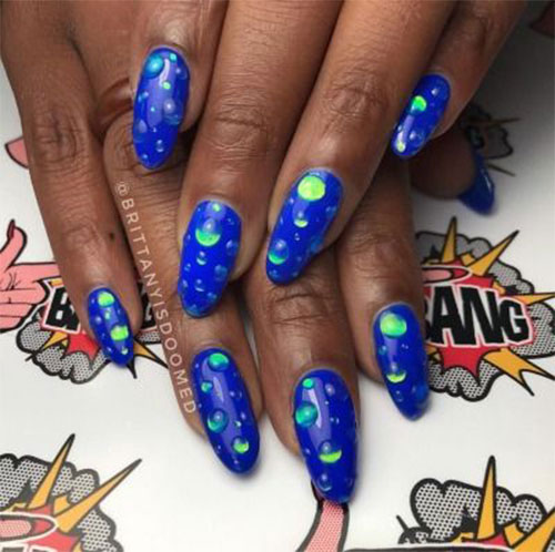 Happy-Halloween-Nail-Art-Designs-2020-October-Nails-2020-6