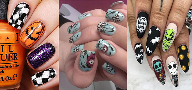 Creepy-Scary-Halloween-Nail-Art-2020-F