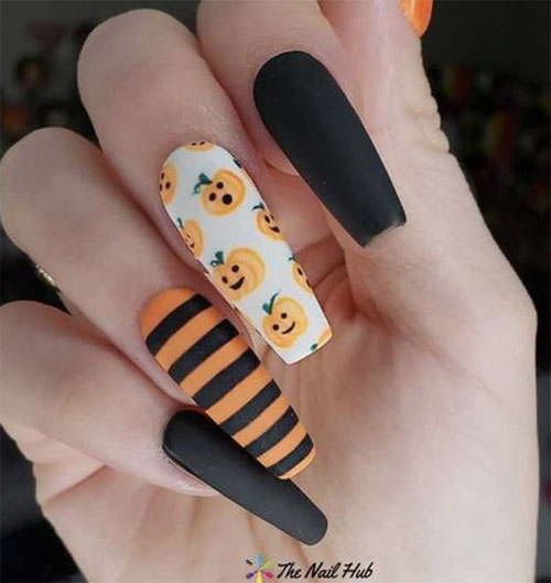 Halloween-Acrylic-Nails-Art-Ideas-2020-1