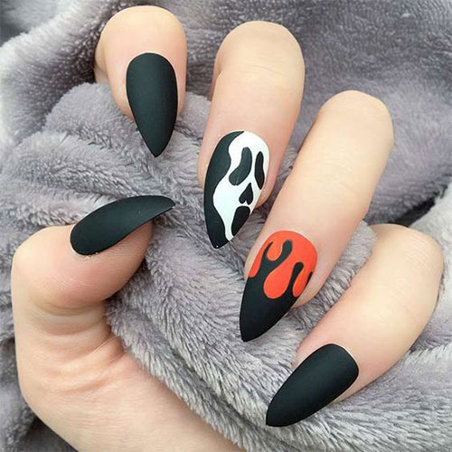 Halloween-Acrylic-Nails-Art-Ideas-2020-4