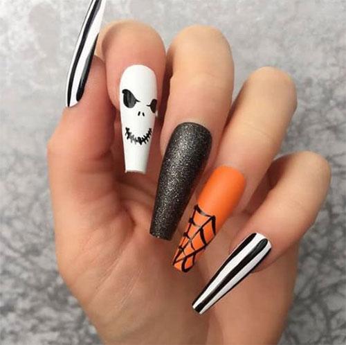 Halloween-Acrylic-Nails-Art-Ideas-2020-6