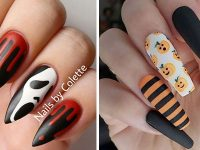 Halloween-Acrylic-Nails-Art-Ideas-2020-F