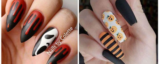 Halloween-Acrylic-Nails-Art-Ideas-2020-F