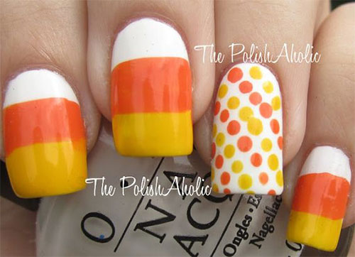 Halloween-Candy-Corn-Nail-Art-Designs-2020-10