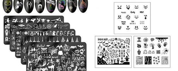 Halloween-Nail-Art-Stamping-Kits-2020-F
