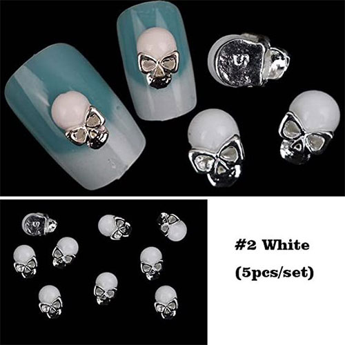 Halloween-Nail-Charms-For-Girls-Women-2020-1