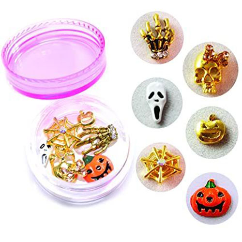 Halloween-Nail-Charms-For-Girls-Women-2020-2