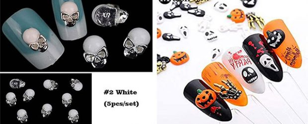 Halloween-Nail-Charms-For-Girls-Women-2020-F