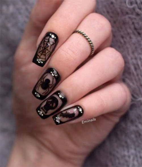 Halloween-Spider-Web-Nail-Art-2020-Spider-Nails-12