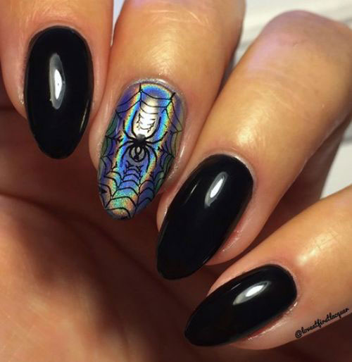Halloween-Spider-Web-Nail-Art-2020-Spider-Nails-7