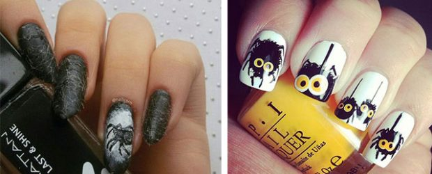 Halloween-Spider-Web-Nail-Art-2020-Spider-Nails-F