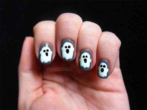 Sugar-Skull-Nail-Art-Designs-2020-Halloween-Nails-13