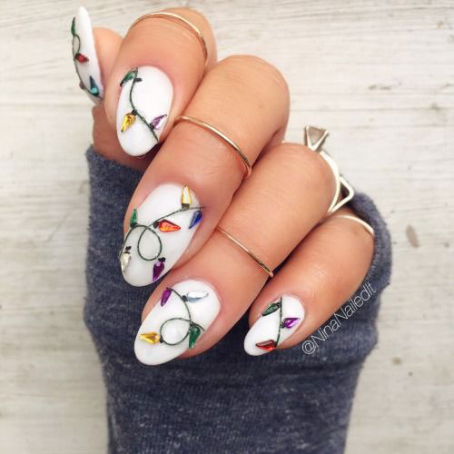 30-Festive-Christmas-Nail-Art-Ideas-2020-Holiday-Nails-4
