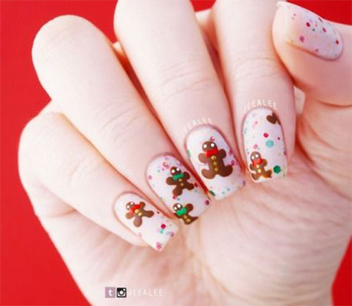 30-Festive-Christmas-Nail-Art-Ideas-2020-Holiday-Nails-6