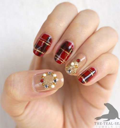 Christmas-3d-Nail-Art-2020-Classy-Christmas-Nails-11