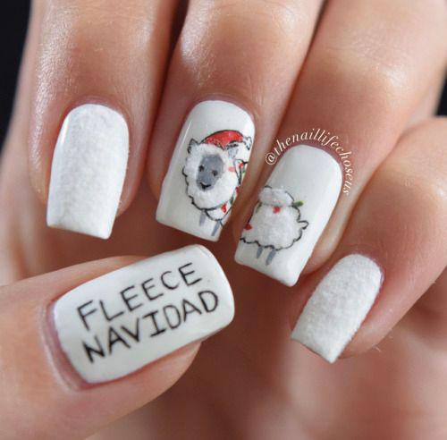 Christmas-3d-Nail-Art-2020-Classy-Christmas-Nails-2