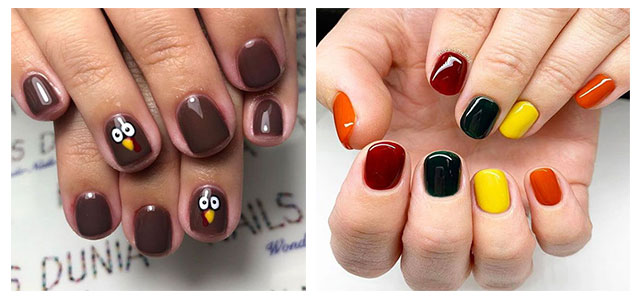 Easy-Simple-Thanksgiving-Nail-Art-2020-F