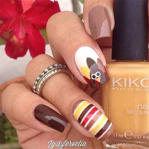 Happy-Thanksgiving-Nails-Art-Designs-2020-1