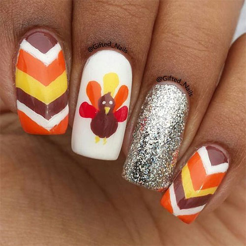 Happy-Thanksgiving-Nails-Art-Designs-2020-15