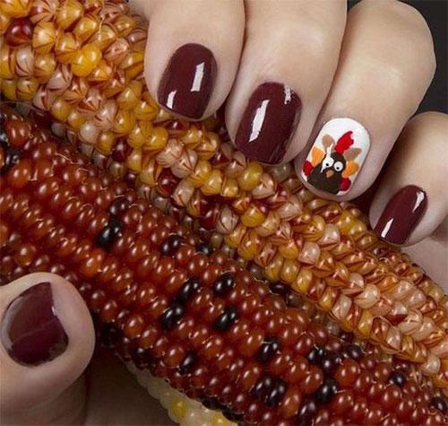 Happy-Thanksgiving-Nails-Art-Designs-2020-17