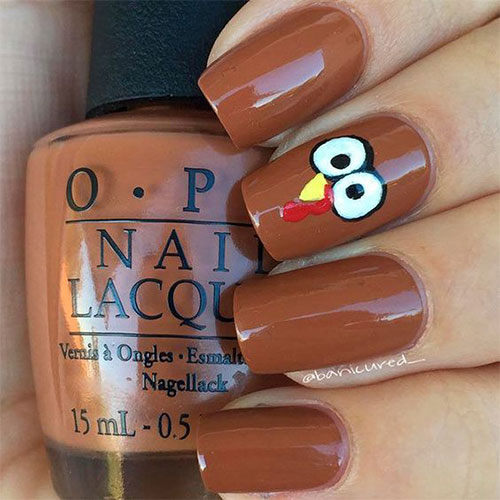 Happy-Thanksgiving-Nails-Art-Designs-2020-9
