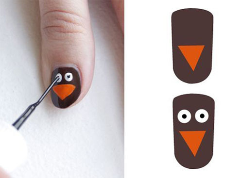 Step-By-Step-Thanksgiving-Nail-Art-Tutorials-2020-4