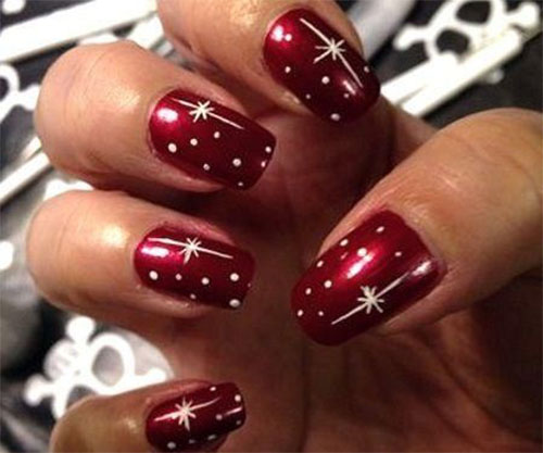 Christmas-Glitter-Nail-Art-2020-Holidays-Nails-15