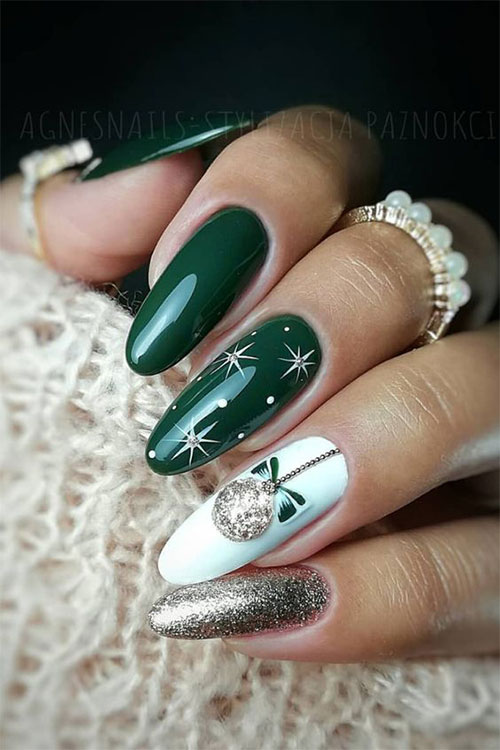 Christmas-Glitter-Nail-Art-2020-Holidays-Nails-16
