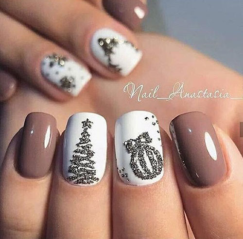 Christmas-Glitter-Nail-Art-2020-Holidays-Nails-17