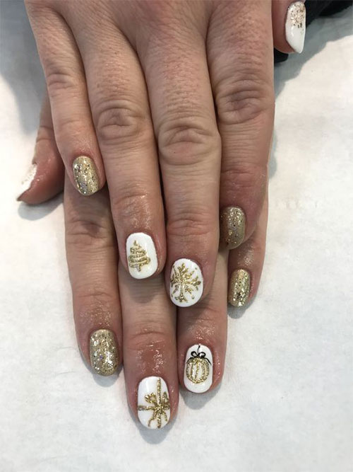 Christmas-Glitter-Nail-Art-2020-Holidays-Nails-18