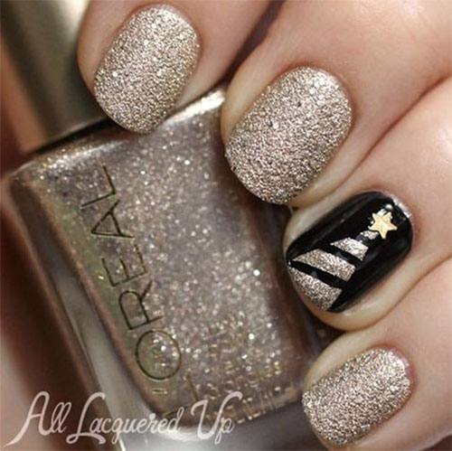 Christmas-Glitter-Nail-Art-2020-Holidays-Nails-3