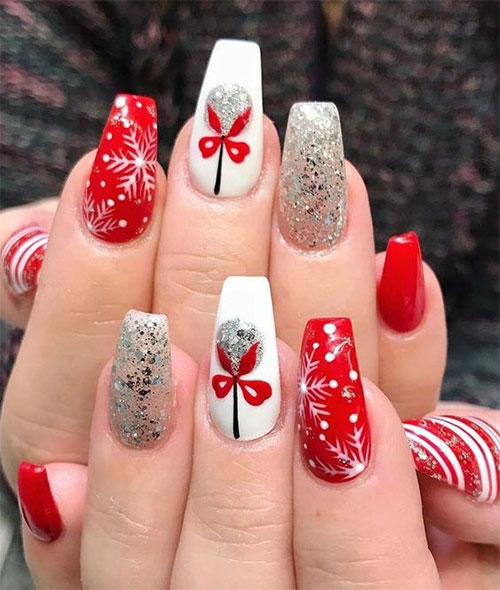 Christmas-Glitter-Nail-Art-2020-Holidays-Nails-8