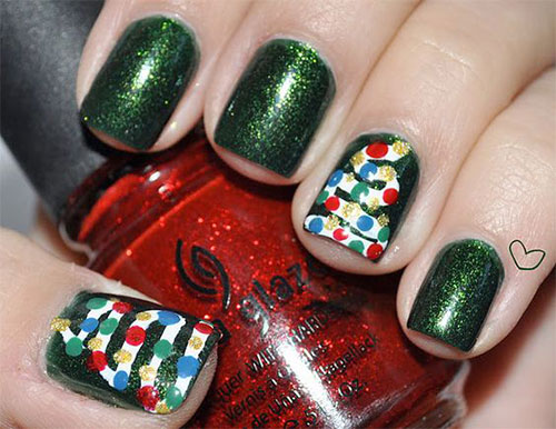 Christmas-Glitter-Nail-Art-2020-Holidays-Nails-9