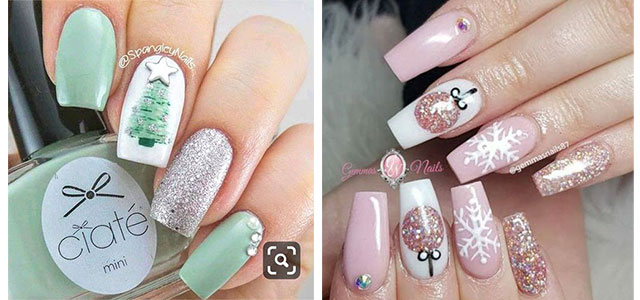 Christmas-Glitter-Nail-Art-2020-Holidays-Nails-F
