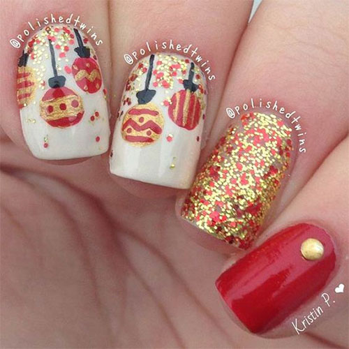 Christmas-Lights-Nail-Art-Designs-2020-Festive-Nails-14