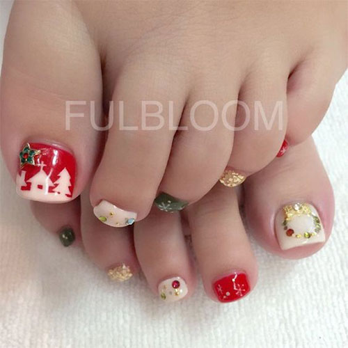 Christmas-Toe-Nail-Art-Designs-2020-Xmas-Nails-1