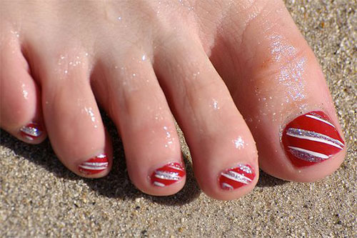 Christmas-Toe-Nail-Art-Designs-2020-Xmas-Nails-11
