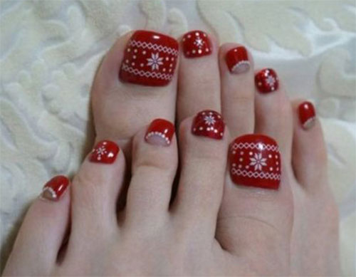 Christmas-Toe-Nail-Art-Designs-2020-Xmas-Nails-6