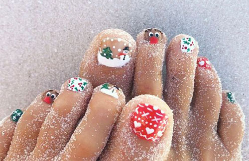 Christmas-Toe-Nail-Art-Designs-2020-Xmas-Nails-8