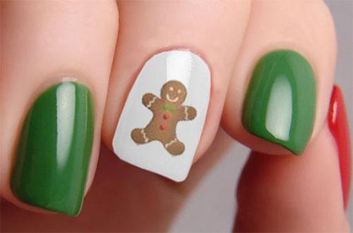 Gingerbread-Men-Christmas-Nails-Art-2020-17
