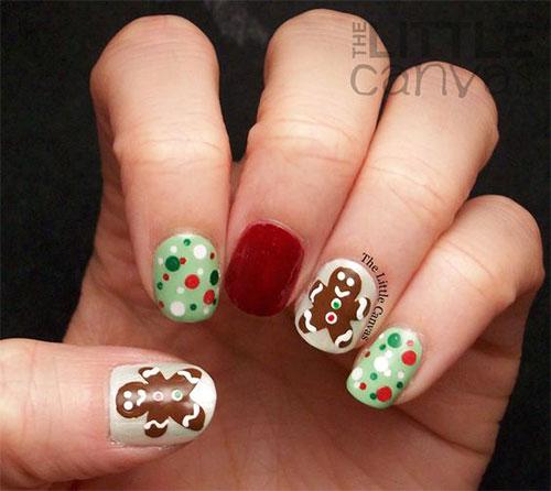 Gingerbread-Men-Christmas-Nails-Art-2020-18
