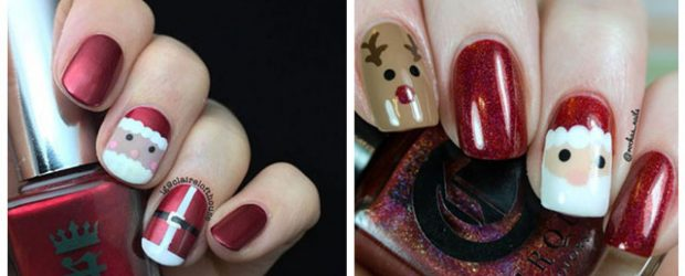 Christmas-Santa-Nail-Art-Designs-2020-Xmas-Nails-F