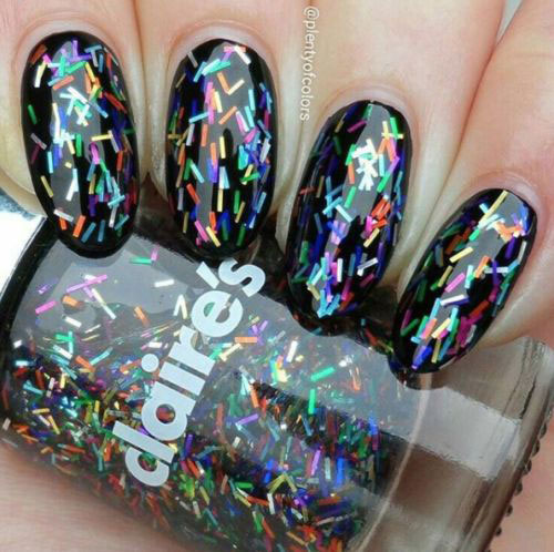 Best-Happy-New-Year-Eve-Nail-Art-Designs-2021-1