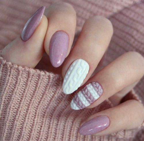 Winter-Nail-Art-Designs-Ideas-2021-18