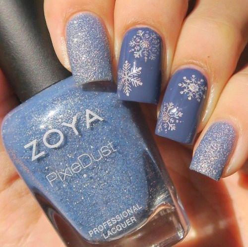 Winter-Nail-Art-Designs-Ideas-2021-2