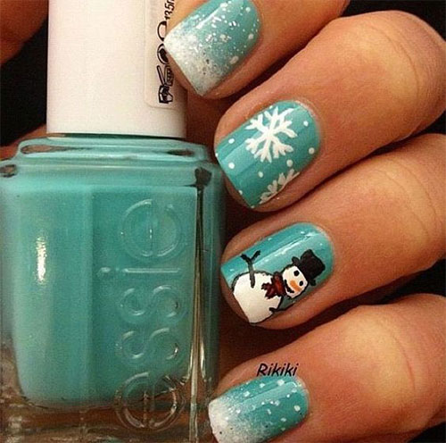 Winter-Nail-Art-Designs-Ideas-2021-21